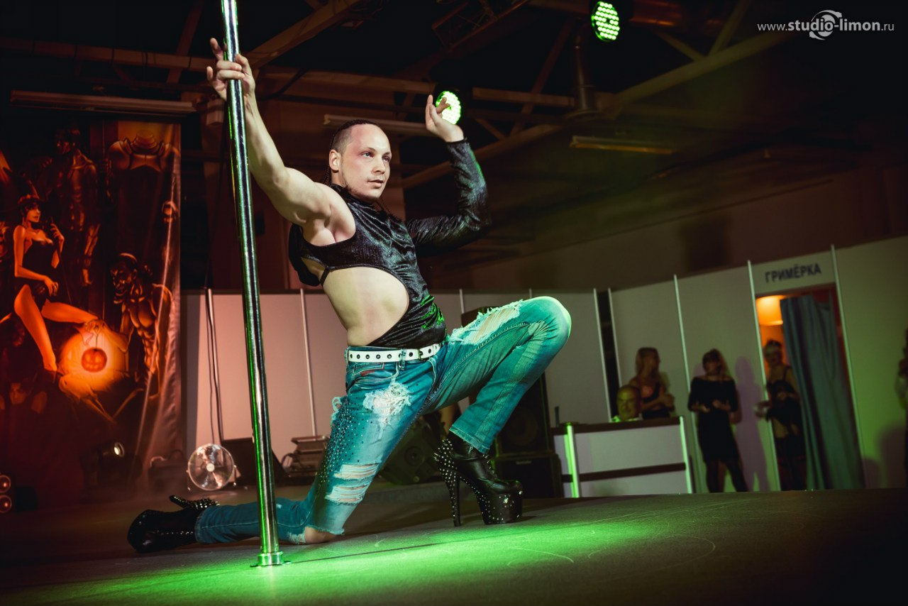 Свинг клуб санкт петербурга отзывы 15 фотография