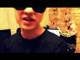 Серёжа Местный feat. Серёга Lin Павлик Farmaceft (Гамора) - Home Video Ай ма