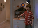Трудный ребенок 2 (1991) супер фильм