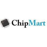 Chipmart
