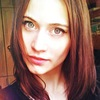 Anastasia Kravchinskaya