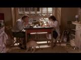 ► Одинокая белая женщина / Single White Female 1992 [HD 720]