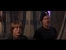 Stargate / «Звёздные врата» (США–Франция, 1994) — встреча с инопланетным разумом