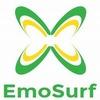 EmoSurf