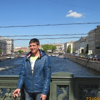 Аватар Валерия Семушкина