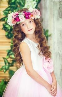 Праздничные платье детские екатеринбург