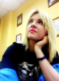 Анна Асанова