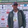 Viktor Nechaev