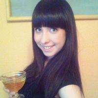 Татьяна Климук
