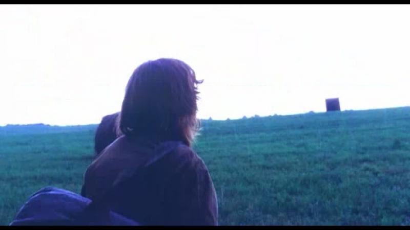 Забирая жизни/Taking Lives (2004) Трейлер