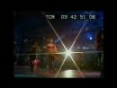 (1987) DANCIN MACHINE - Bad (Live at Peter's Pop Show)