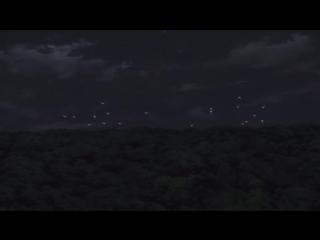 Сказка о хвосте фей / Fairy Tail - 263 серия [ArtLight]