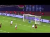 11.08.2015 - Суперкубок УЕФА, матч