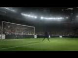 KA4KA.RU_Reklama_Nike_-_Riskni_vsem_(Russkaya_Versiya)
