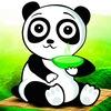 • Панда Чай • свежий китайский чай