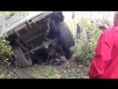 Буханка прет напролом (Vine Video)