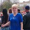 Анна Маркеева