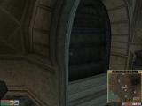 Прохождение Morrowind №2. Часть 13.