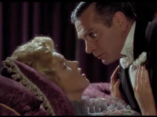 The Prince and the Showgirl (Laurence Olivier,Merilyn Monroe, 1957) sub Принц и танцовщица english