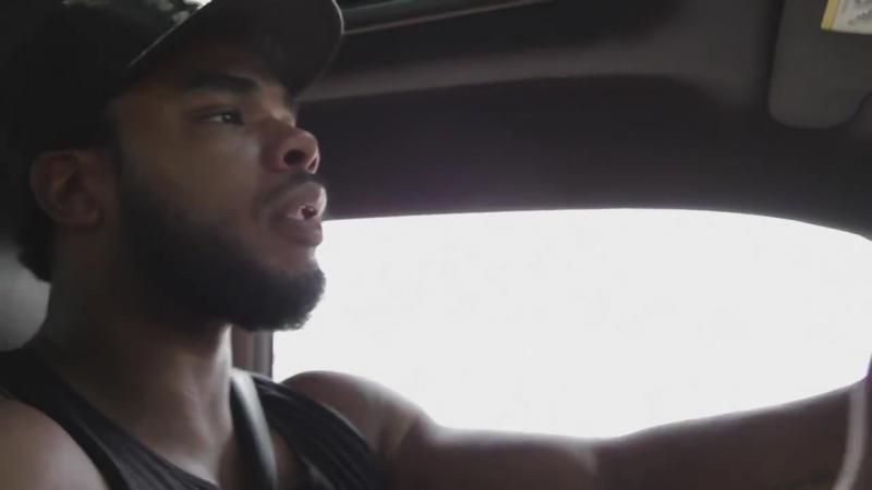 Bishop Lamont ft. Mopreme Shakur - Dont Stop