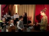 Сказка о потерянном времени под музыку Вивальди
