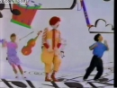 """Старая реклама """"Макдональдса"""", в которой слышится ДРУГОЕ FFF - McDonalds Food Folks (fucks) and Fun Happy Meal"""
