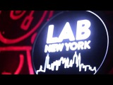 LANE 8 melodic house DJ set in the Lab NYC
