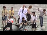 Bad Manners - Walking In The Sunshine 1981