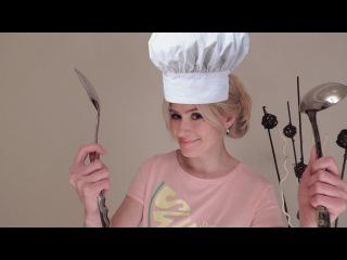 Интересные факты про День повара (лучший повар, повар робот, интересные факты) 2015