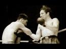 1933-06-08 Макс Бэр--Макс Шмелинг Max Baer--Max Schmeling