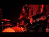 True Widow - Duelist - 2252009 - Bottom of the Hill