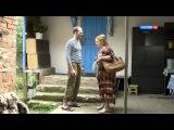 Другой берег фильм HD 2014 мелодрамы русские 2015 новинки русское кино 2015 russkoe kino