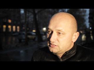 Миколаївці зловили на брехні телеканал «Інтер», який зняв скандальний сюжет про Сенкевиче