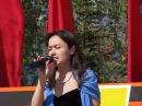 Алиһә Нур Журавли на башкирском 美丽的歌