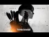 Karen O - I Shall Rise (Official Video)