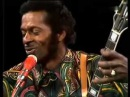 Chuck Berry - Roll over Beethoven 1972 live