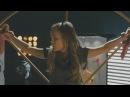 Самый лучший фильм. Моя интерпретация. Музыкальный клип.
