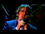 Josh Groban - She's Always A Woman To Me ( Live )