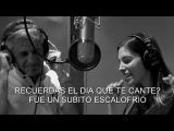 Sergio Dalma - La Cosa M