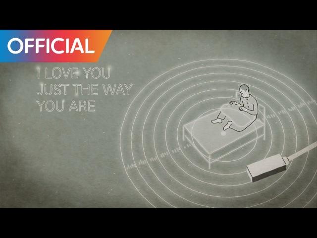 [2016 월간 윤종신 4월호] 윤종신 (Jong Shin Yoon) - Billy MV