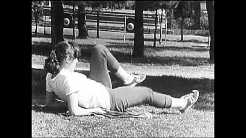 Подготовка спринтера в годичном цикле тренировки