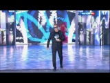 Александр Буйнов - Нам с тобой по пути (LIVE 2015)