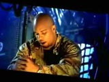 Running Out Of Time - Drastic, Joe Thompson, Lamar aka The Phat Mack &amp Ray Horton