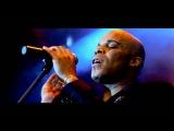 Ray Horton - Because I love you (live)