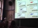 Полетаева И.И - Основы этологии и генетики поведения Лекция 1
