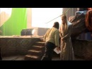 In the Halls of the ElvenKing - Thorin and Thranduil (DOS BTS)