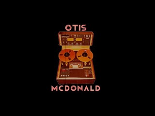 Not For Nothing - Otis McDonald Download mp3 music free