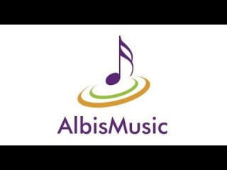 New Land - ALBIS Download mp3 music free