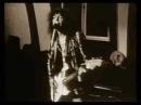 T Rex - Hot Love (easyaction.co.uk)