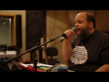 Ed Motta Living Inside Myself (Gino Vannelli cover)